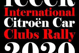 ICCCR 2020